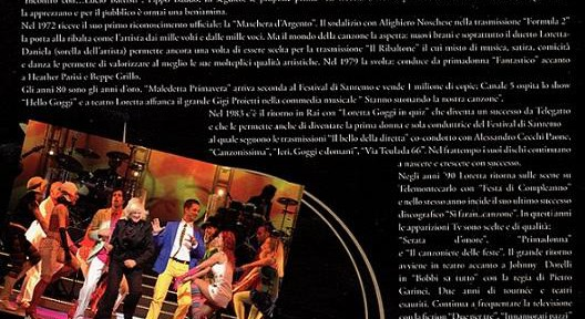 Biografia-Loretta-Goggi.jpg