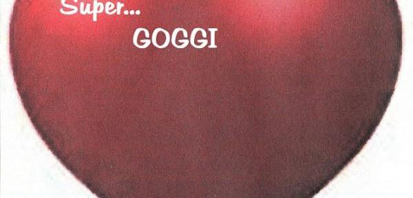 Super....-GOGGI.jpg