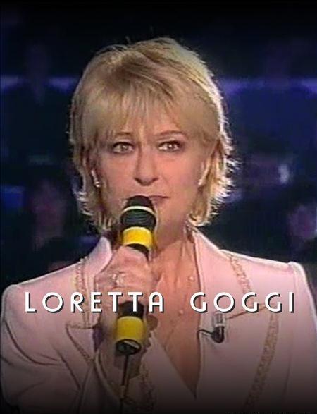 LORETTA--GOGGI.jpg