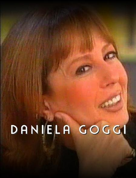DANIELA-GOGGI.jpg